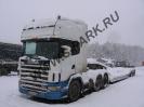 park1_8